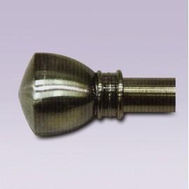 Punta de aceitera con adaptador para tubo de 15.7 mm