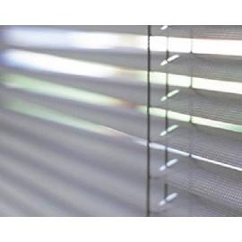 Horizontal de Aluminio Micro