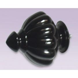 Punta corona para tubo de 19 mm