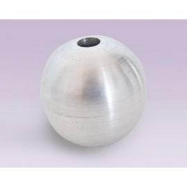 Igualador de cordón en aluminio
